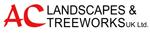 AC Landscapes & Treeworks UK Ltd
