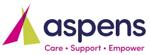 Autism Sussex (now Aspens)
