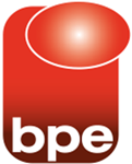 BPE Design & Support Ltd