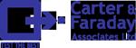 Carter & Faraday Associates Ltd