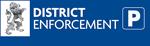 District Enforcement Limited