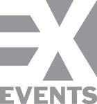 Ex Events (was The Finishing Touch)
