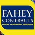 David Fahey Decorators
