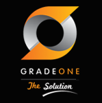 Grade One Commercial Cleaning Services Ltd