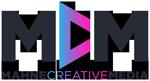 Mahne Creative Media Ltd