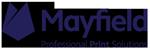 Mayfield Press (Oxford) Ltd