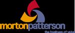 Morton Patterson Consulting