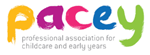 Professional Association for Childcare and Early Years (PACEY)