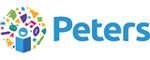 Peters Ltd