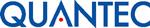 Quantec Consultants Ltd