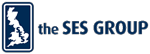 The SES Group