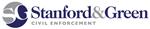 Stanford & Green Ltd