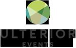 Ulterior : Global Event Management