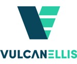 Ellis Building Contractors Limited (now Vulcan Ellis Ltd)