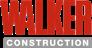 Walker Construction (UK) Ltd