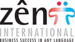 Zên Languages