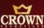 Crown Promotions & Removals Ltd