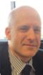 Carl Rogers - Associate Consultant